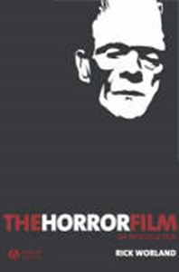 Picture of Horror Film