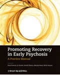 Picture of Promoting Recovery in Early Psychosis