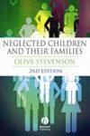 Picture of Neglected Children And Their Families 2ed