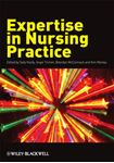 Picture of Revealing Nursing Expertise Through Practitioner Inquiry