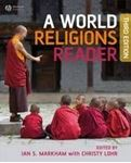 Picture of World Religions Reader 3ed