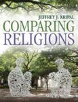 Picture of Comparing Religions:  Coming to Terms