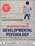 Picture of Introduction To Developmental Psychology 2ed