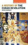 Picture of History Of The Cuban Revolution