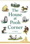 Picture of House At Pooh Corner