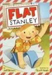 Picture of Flat Stanley