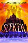 Picture of Seeker