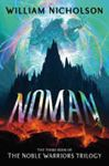 Picture of Noman