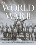 Picture of World War II