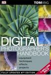 Picture of Digital Photographer's Handbook