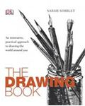 Picture of Drawing Book: An Innovative, Practical Approach to Drawing the World Around You