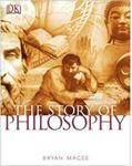 Picture of Story of Philosophy