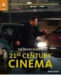 Picture of Rough guide to 21st century cinema