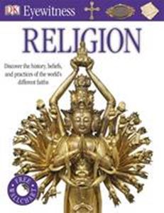 Picture of Religion
