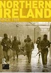 Picture of Northern Ireland Since 1969