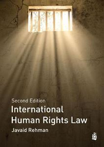 Picture of International Human Rights Law