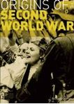 Picture of Origins of the Second World War