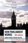 Picture of How Parliament Works