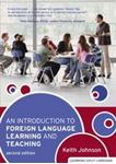 Picture of Introduction To Foreign Language Learning and Teaching