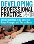 Picture of Developing Professional Practice 14-19