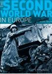 Picture of Second World War in Europe
