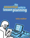 Picture of Essential Guide to Lesson Planning