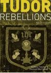 Picture of Tuder Rebellions 5ed