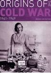 Picture of Origins of the Cold War