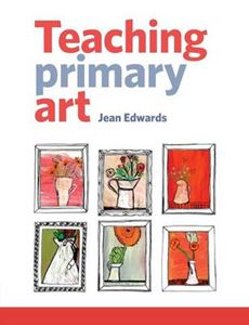 Picture of Teaching Primary Art