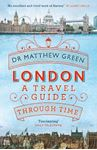 Picture of London: A Travel Guide Through Time