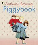 Picture of Piggybook