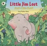 Picture of Little Jim Lost