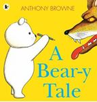 Picture of Bear-y Tale