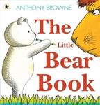 Picture of Little Bear Book
