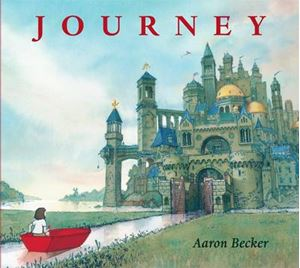 Picture of Journey