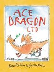 Picture of Ace Dragon Ltd