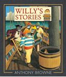 Picture of Willy's Stories