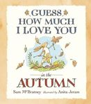 Picture of Guess How Much I Love You in the Autumn