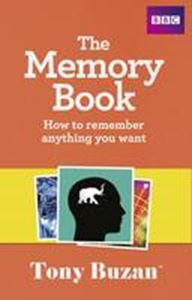Picture of Memory Book