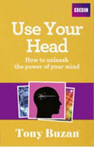 Picture of Use your Head