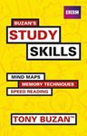 Picture of Buzan's Study Skills