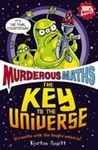 Picture of Key to the Universe