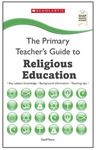 Picture of Primary Teacher's Guide to Religious Education