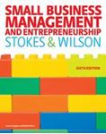 Picture of Small Business Management and Entrepreneurship  6ed