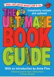 Picture of Ultimate Book Guide