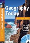 Picture of Geography Today Ages 9-10