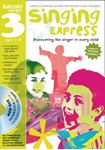 Picture of Singing Express 3