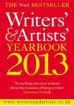 Picture of Writers' & Artists' Yearbook 2013