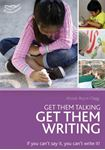 Picture of Get Them Talking - Get Them Writing