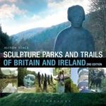 Picture of Sculpture Parks and Trails of Britain & Ireland